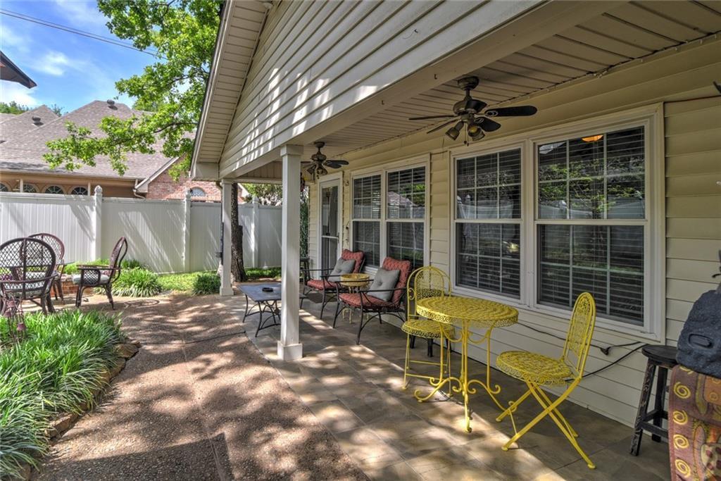 Sold Property   2514 Wild Rose Court Arlington, Texas 76006 26