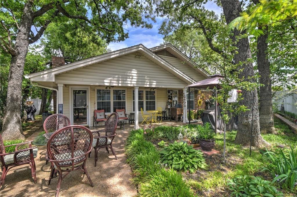 Sold Property   2514 Wild Rose Court Arlington, Texas 76006 27