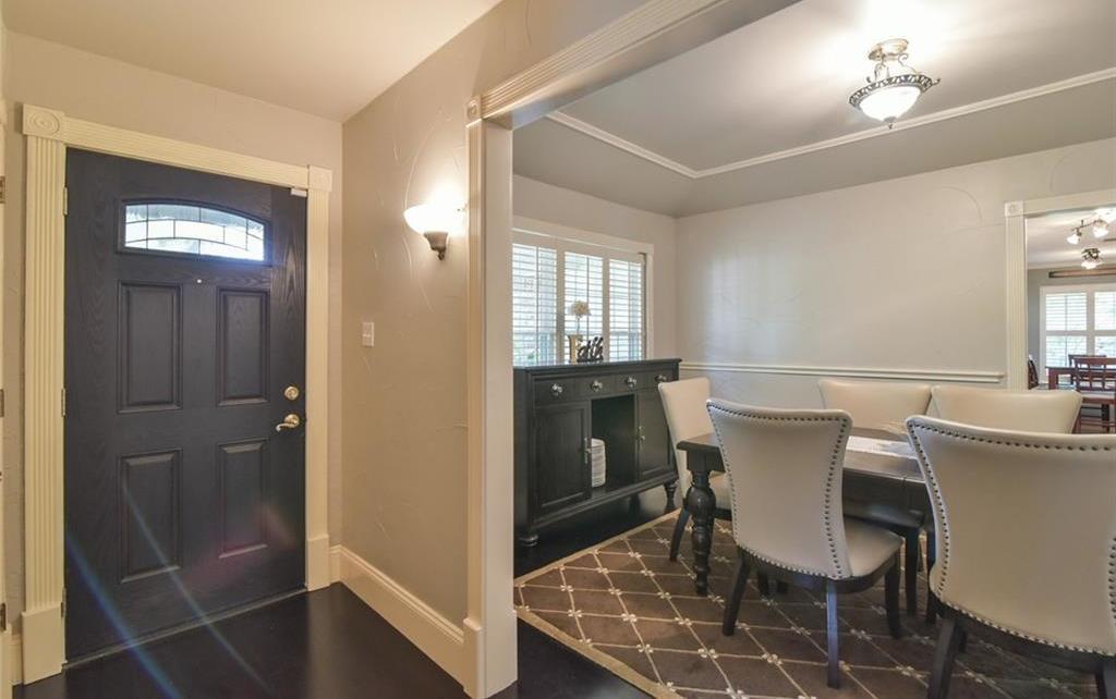 Sold Property   2514 Wild Rose Court Arlington, Texas 76006 4