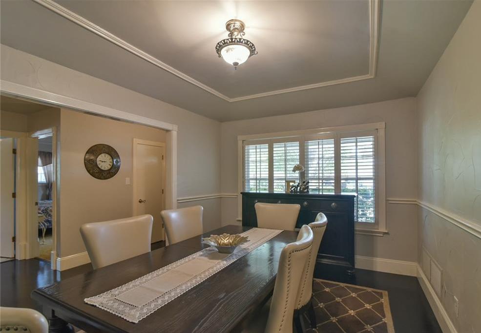 Sold Property   2514 Wild Rose Court Arlington, Texas 76006 5