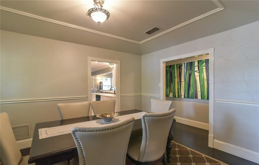 Sold Property   2514 Wild Rose Court Arlington, Texas 76006 6