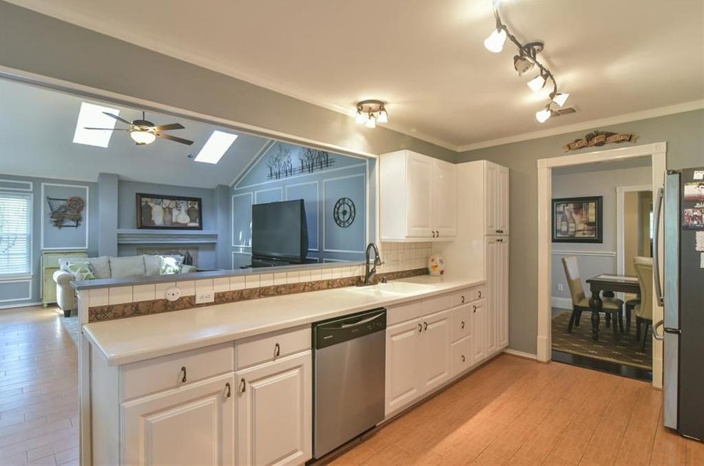 Sold Property   2514 Wild Rose Court Arlington, Texas 76006 8