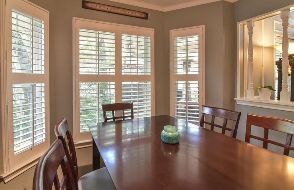 Sold Property   2514 Wild Rose Court Arlington, Texas 76006 9