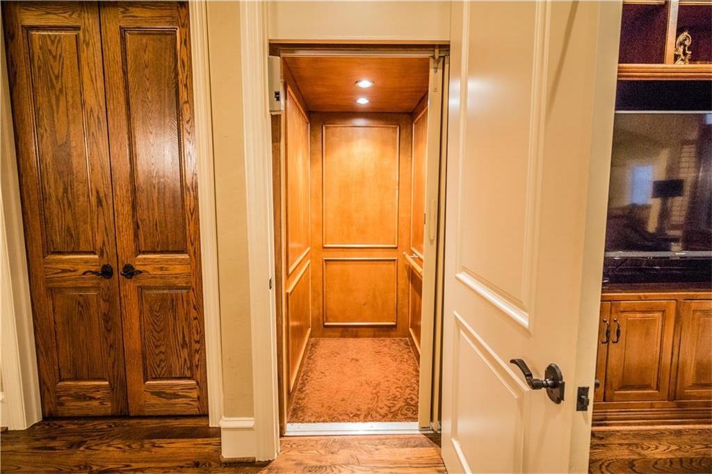 Sold Property   2441 Fair Oaks Lane Prosper, Texas 75078 11
