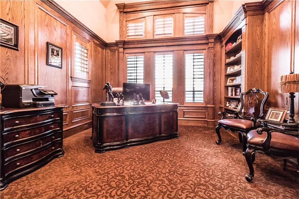 Sold Property   2441 Fair Oaks Lane Prosper, Texas 75078 12