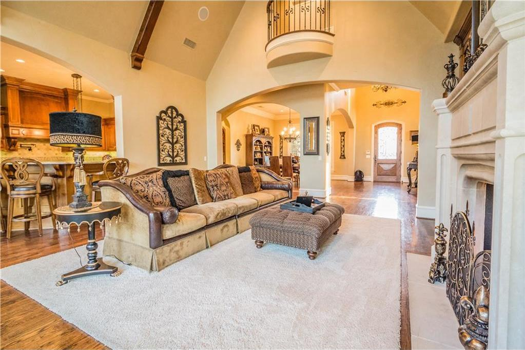 Sold Property | 2441 Fair Oaks Lane Prosper, Texas 75078 13