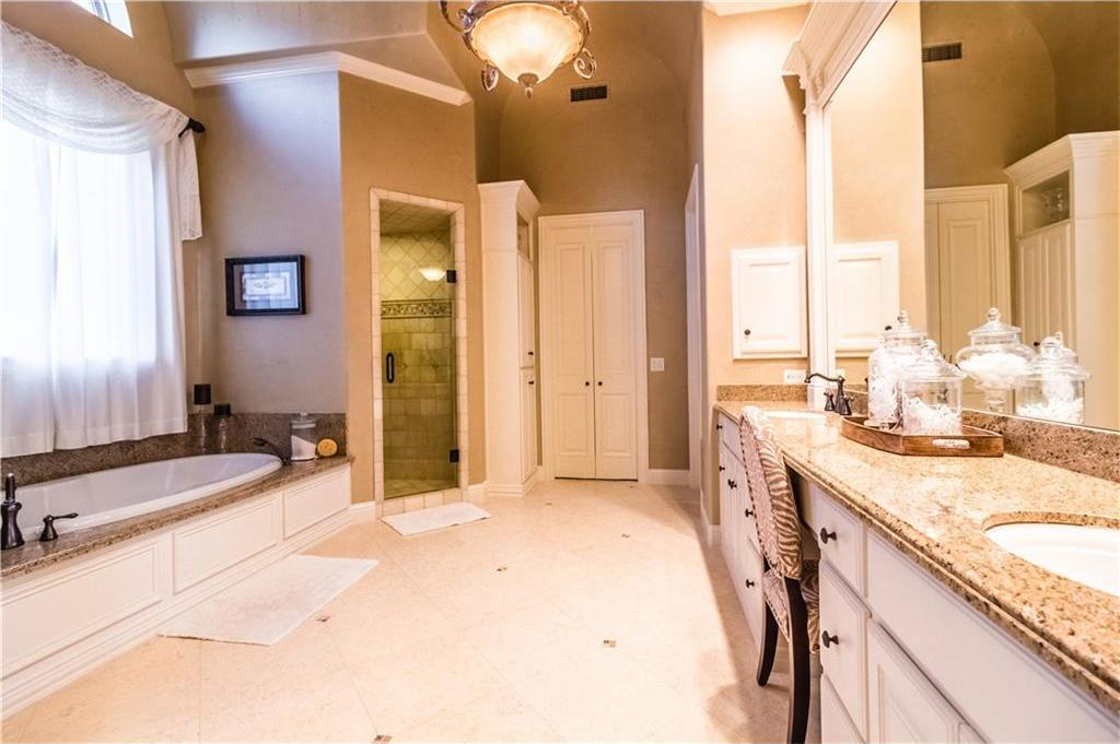 Sold Property   2441 Fair Oaks Lane Prosper, Texas 75078 20