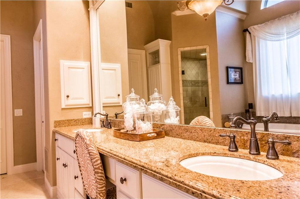 Sold Property | 2441 Fair Oaks Lane Prosper, Texas 75078 21