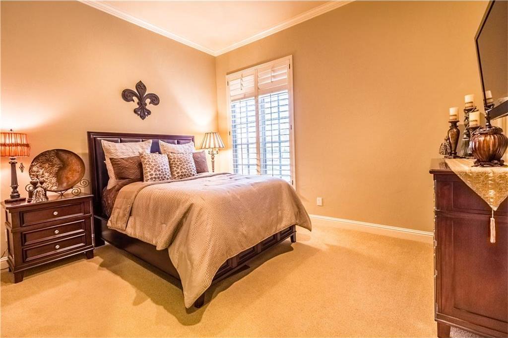 Sold Property   2441 Fair Oaks Lane Prosper, Texas 75078 22