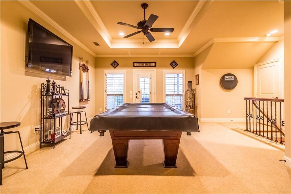 Sold Property   2441 Fair Oaks Lane Prosper, Texas 75078 24