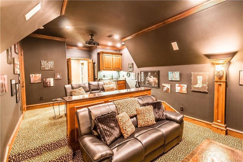 Sold Property   2441 Fair Oaks Lane Prosper, Texas 75078 26