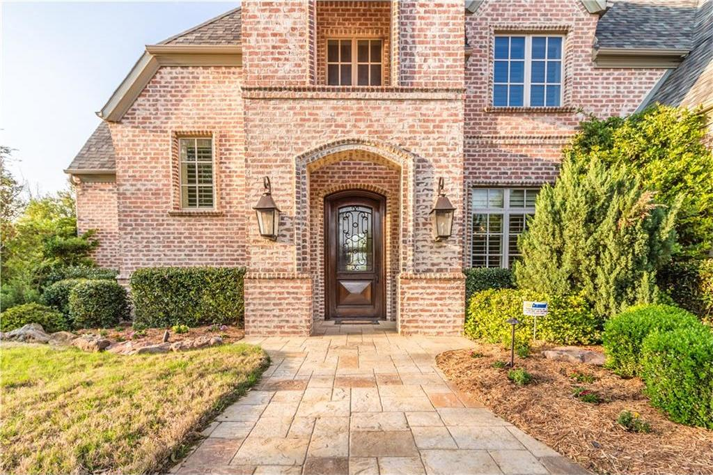 Sold Property | 2441 Fair Oaks Lane Prosper, Texas 75078 5