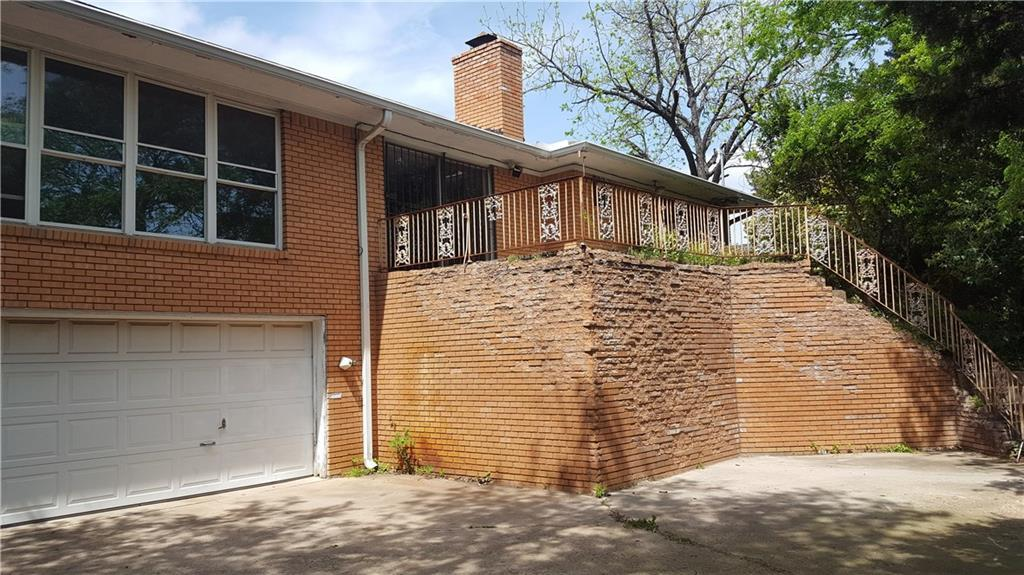 Sold Property | 914 Channing Circle Dallas, Texas 75224 3