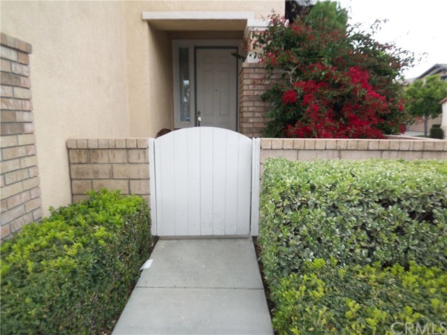 Closed | 6860 Cosmos Street Chino, CA 91710 29