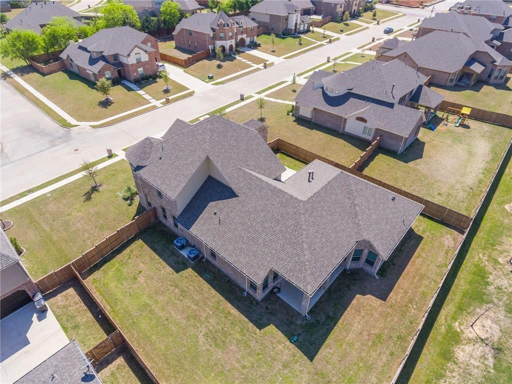 Sold Property | 517 Silver Chase Drive Keller, Texas 76248 4
