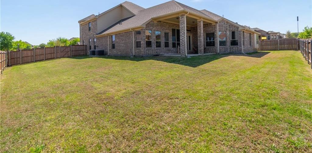 Sold Property | 517 Silver Chase Drive Keller, Texas 76248 24