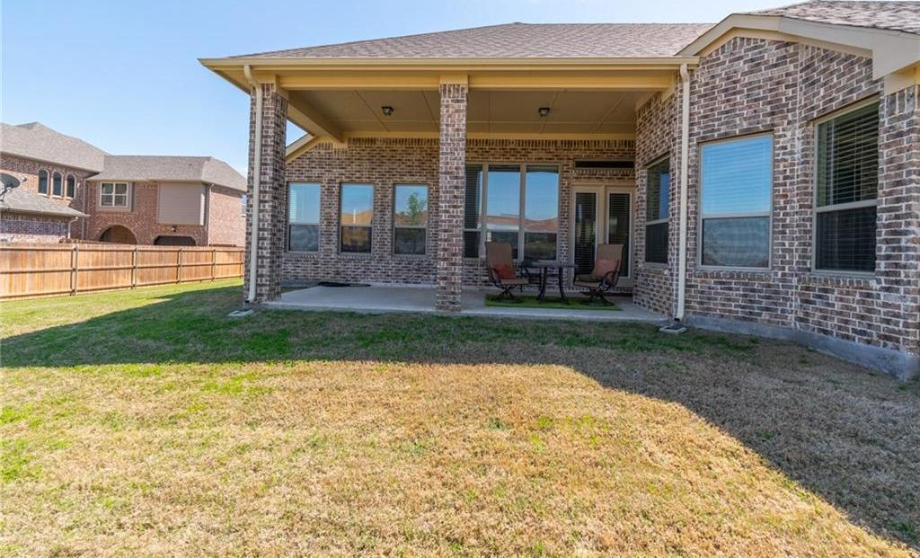Sold Property | 517 Silver Chase Drive Keller, Texas 76248 25