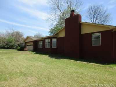Off Market | 1002 Newton Drive McAlester, Oklahoma 74501 17