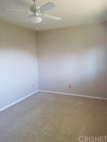 Closed | 42215 52nd Street Quartz Hill, CA 93536 1