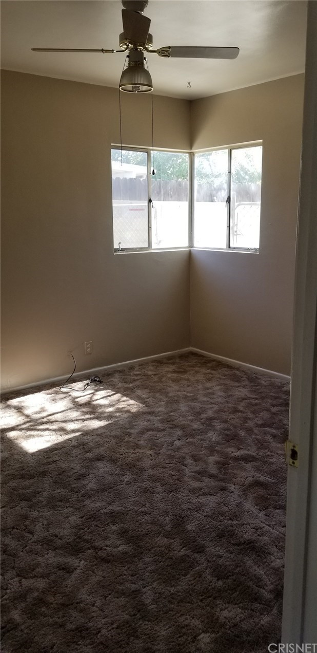 Closed | 42215 52nd Street Quartz Hill, CA 93536 3