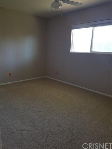 Closed | 42215 52nd Street Quartz Hill, CA 93536 4