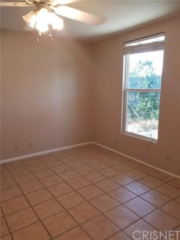 Closed | 42215 52nd Street Quartz Hill, CA 93536 5