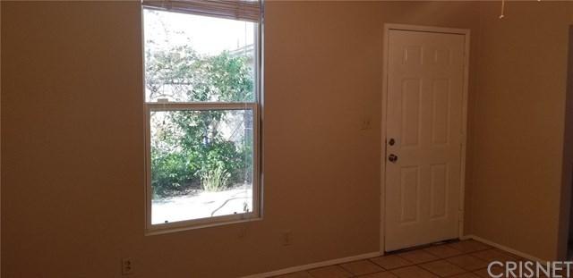Closed | 42215 52nd Street Quartz Hill, CA 93536 6