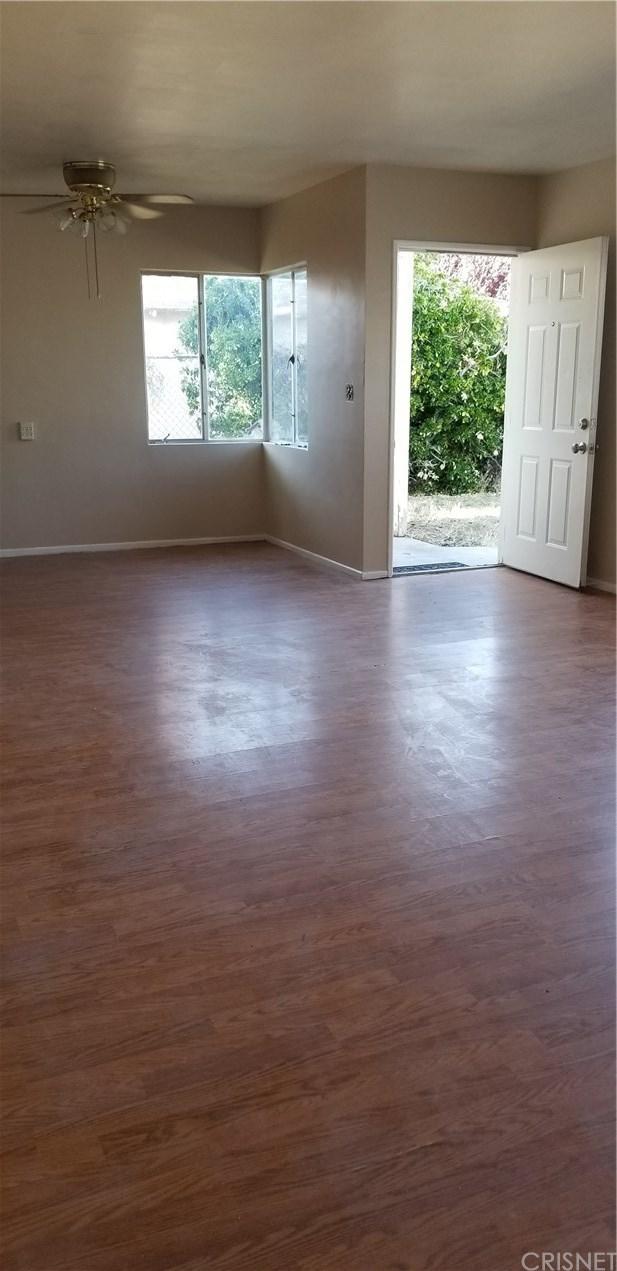 Closed | 42215 52nd Street Quartz Hill, CA 93536 10