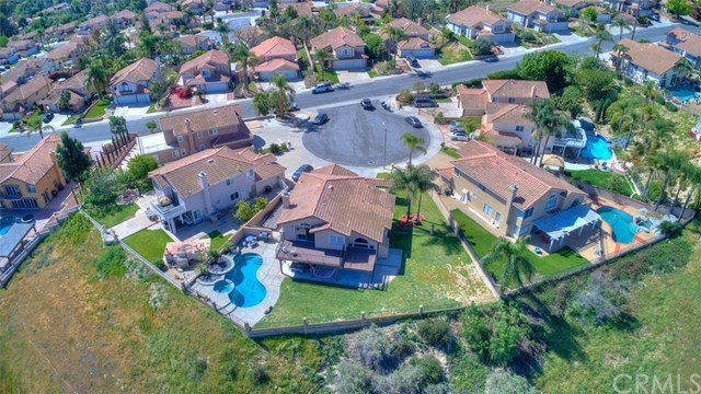 Closed | 13267 Gemstone Court Chino Hills, CA 91709 0