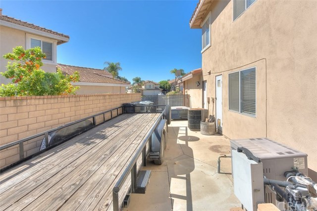 Closed | 13267 Gemstone Court Chino Hills, CA 91709 10