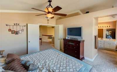 Closed | 13267 Gemstone Court Chino Hills, CA 91709 11