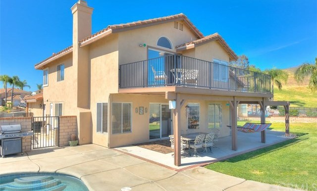 Closed | 13267 Gemstone Court Chino Hills, CA 91709 25