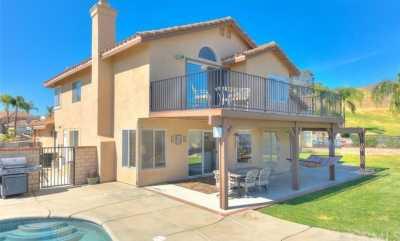 Closed | 13267 Gemstone Court Chino Hills, CA 91709 25