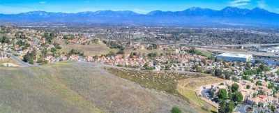 Closed | 13267 Gemstone Court Chino Hills, CA 91709 26