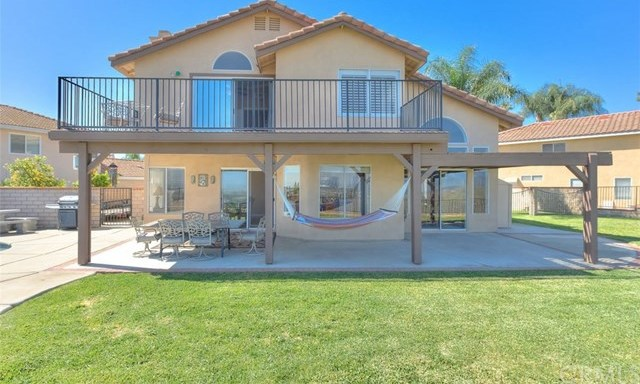 Closed | 13267 Gemstone Court Chino Hills, CA 91709 30