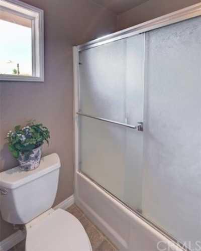 Closed | 13267 Gemstone Court Chino Hills, CA 91709 32