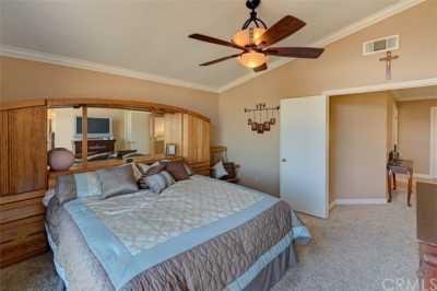 Closed | 13267 Gemstone Court Chino Hills, CA 91709 34