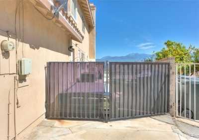 Closed | 13267 Gemstone Court Chino Hills, CA 91709 35