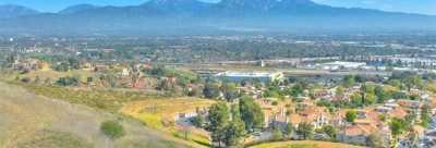 Closed | 13267 Gemstone Court Chino Hills, CA 91709 36