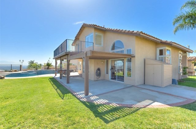 Closed | 13267 Gemstone Court Chino Hills, CA 91709 37
