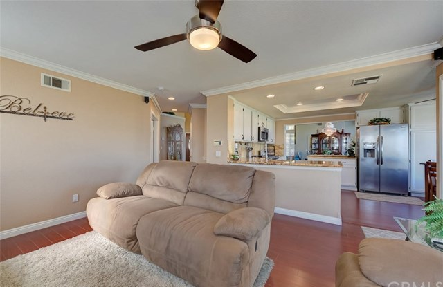 Closed | 13267 Gemstone Court Chino Hills, CA 91709 4