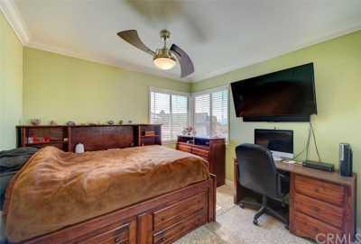 Closed | 13267 Gemstone Court Chino Hills, CA 91709 41