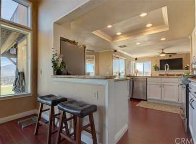 Closed | 13267 Gemstone Court Chino Hills, CA 91709 44