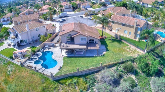 Closed | 13267 Gemstone Court Chino Hills, CA 91709 45