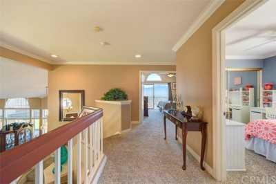 Closed | 13267 Gemstone Court Chino Hills, CA 91709 48