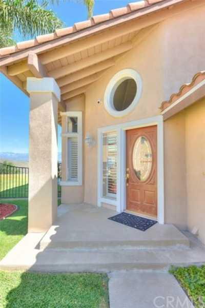 Closed | 13267 Gemstone Court Chino Hills, CA 91709 8