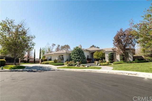 Closed | 12901 Galewood Street Apple Valley, CA 92308 16