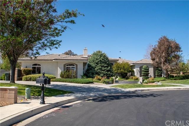 Closed | 12901 Galewood Street Apple Valley, CA 92308 17