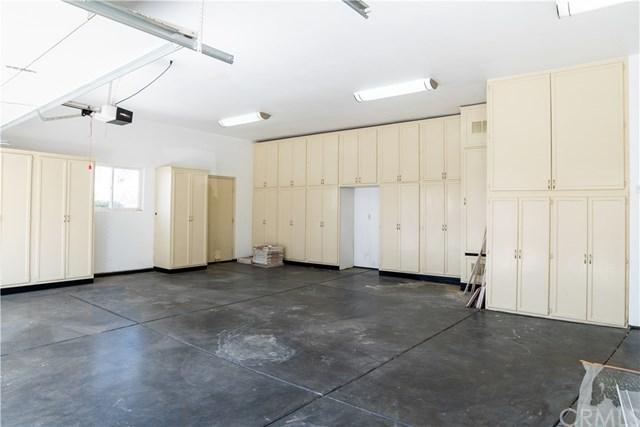 Closed | 12901 Galewood Street Apple Valley, CA 92308 18