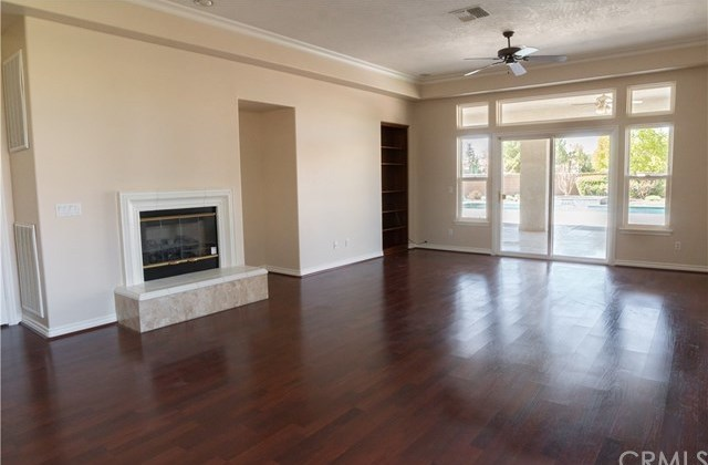 Closed | 12901 Galewood Street Apple Valley, CA 92308 27
